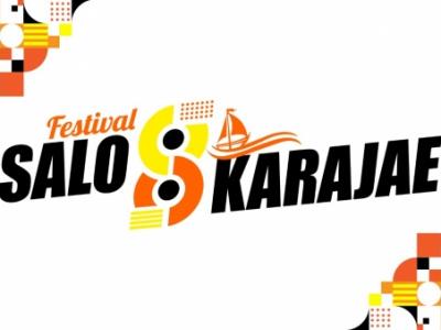 FESTIVAL SALO KARAJAE 27 SEPTEMBER